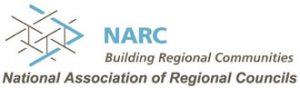 narc-logo-web