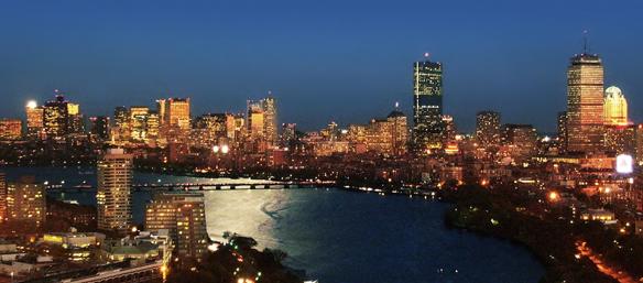 Boston_Banner
