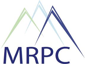 MRPC-Logo-2