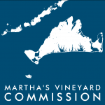 Martha's Vineyard Commission logo
