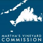 Martha's Vineyard Commission logo