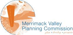 MVPC Logo 2011 Color