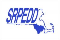 SRPEDD Logo 1