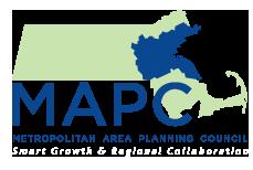 mapc_logo