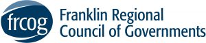 Franklin Regional Council of Governments logo